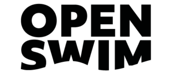 OpenSwim